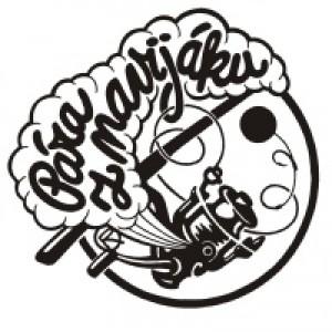 logo_para.jpg